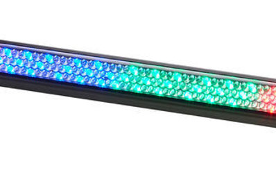 Barre LED STAIRVILLE 240/8