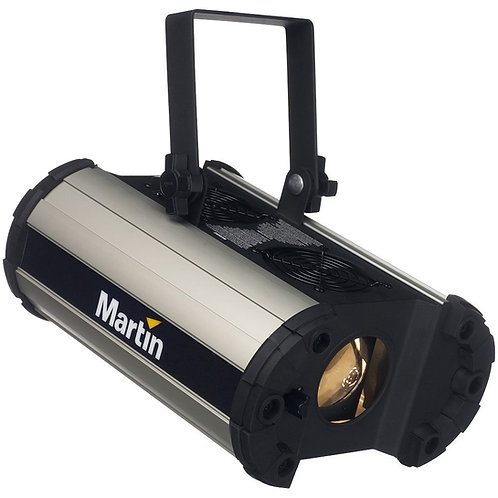 Projecteur de gobo MARTIN Mania PR1
