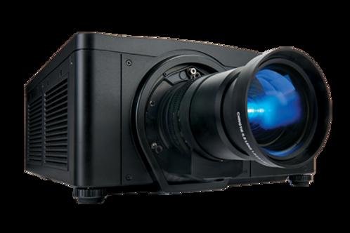 Videoprojecteur Christie WU14K-M (14000 Lumens)