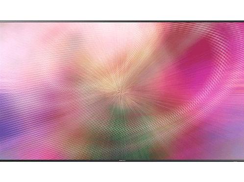 """Écran SAMSUNG 95"""" LCD"""