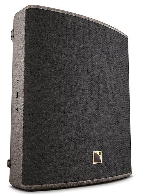 Enceinte coaxiale L.Acoustics X12