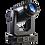 Thumbnail: Projecteur à lampe ROBE BMFL Blade