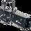 Thumbnail: Projecteur découpe ROBERT JULIA Zep 664SX CW