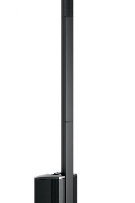 Système de sonorisation BOSE L1 Compact