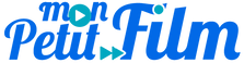 logo-mpf2.png