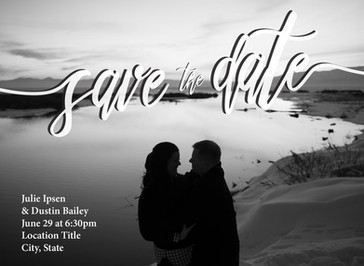 Save-the-Date-2.jpg
