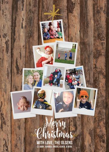 Olsen Family Card.jpg