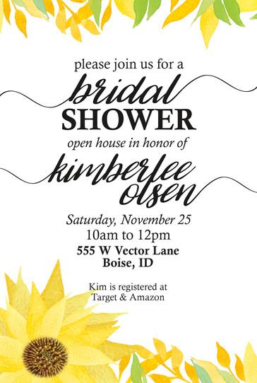Bridal-Shower-Invite.jpg