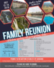 Rasmussen Family Reunion Flyer 2_Page_1.