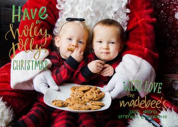 Johnson Christmas Card.jpg