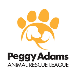 peggy adams animal rescue league.png