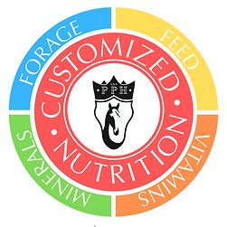 nutrition logo done BF.png