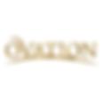 Ovation mel montagano prestige performan