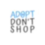 ADOPT DONT SHOP.png