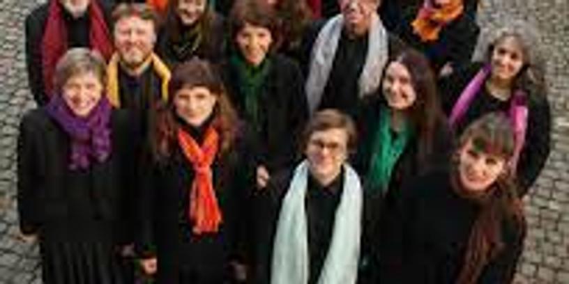 Chants orthodoxes pour le temps de Noël
