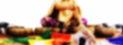Despertando al Bodhisattva