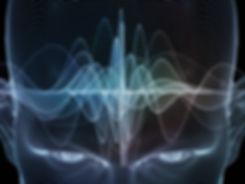 Waves Of Reason.jpg