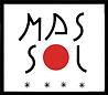 logo-massol-hotel-en-coyoacan.png