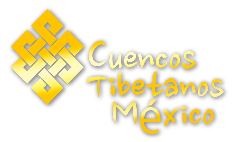 Cuencos Tibetanos CDMX