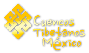 Cuencos Tibetanos México