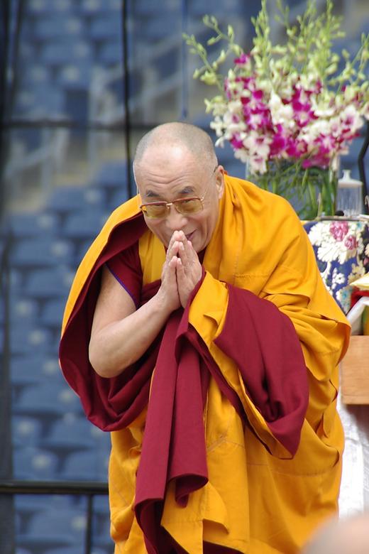 Dalái Lama.png