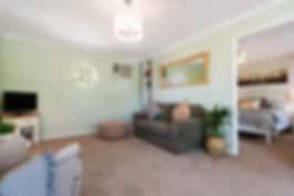 Gumtree - 527 Stockwell Road, Penrice_03