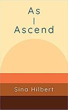 As I Ascend.jpg
