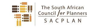 sacplan logo-08-min.jpg