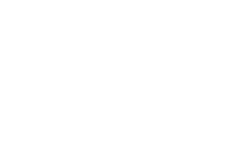 CITE logo-07-min.png