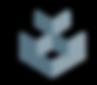 CITE logo-06.png