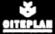 CITE logo-07.png