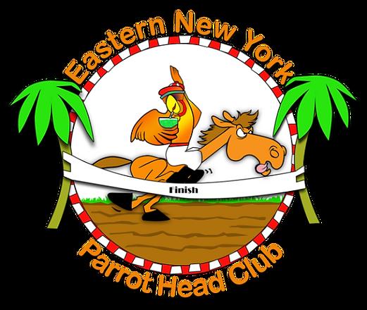 paul_parrothead_logo-copy_edited_edited_edited.png