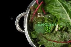 eat energize