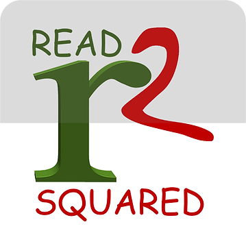 READsquared Logo Icon.png