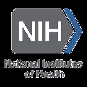 logo-nih.png