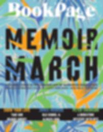 bp march.jpg