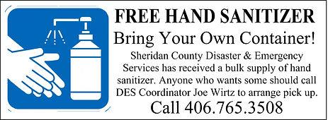 Free Hand Sanitizer FB Post.jpg