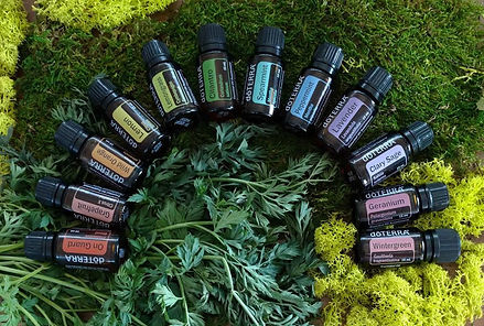 doterra-essential-oils.jpg