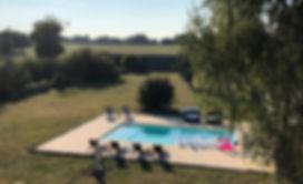 Image 6 Pool.JPG