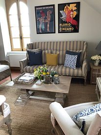 Image 2 GH Living Room (1).JPG