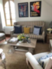 Image 2 GH Living Room (1).JPG