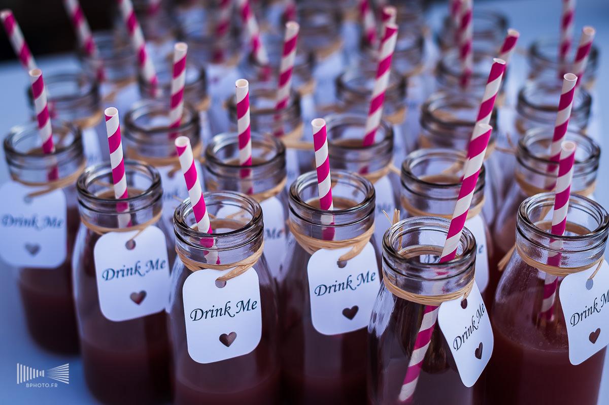 Drink me image