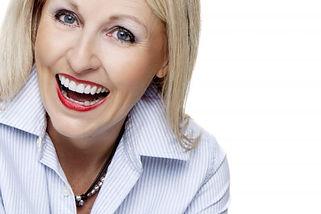Susan-Jackson-headshot-640x360.jpg