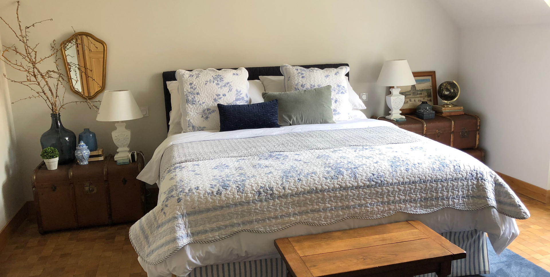 Image 4 GH Bedroom.JPG