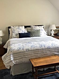 Image 4 GH Bedroom.JPG