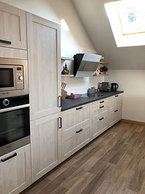 Image 3 GH Kitchen.JPG