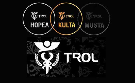 trol logo.jpg