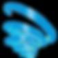 Trombi_logo_lapinakyva_tummateksti (2).p