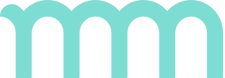 Timma logo.png