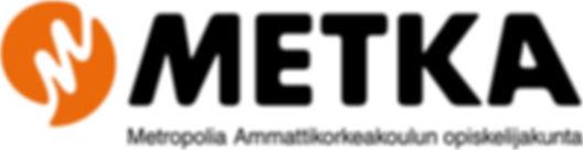 Metka_Full_RGB_Full_color-2.jpg